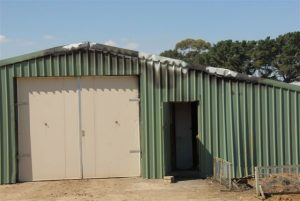 chickenshed-2011-3